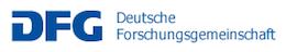 German Research Foundation (DFG)