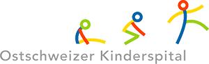 Ostschweizer Kinderspital St. Gallen
