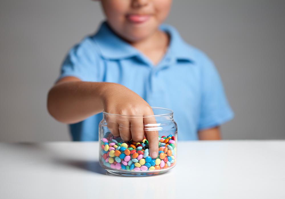 SNF PathMate2 Childhood Obesity