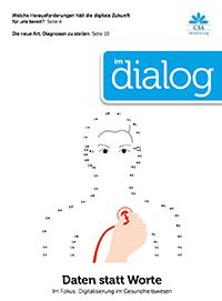 CSS im Dialog 2016
