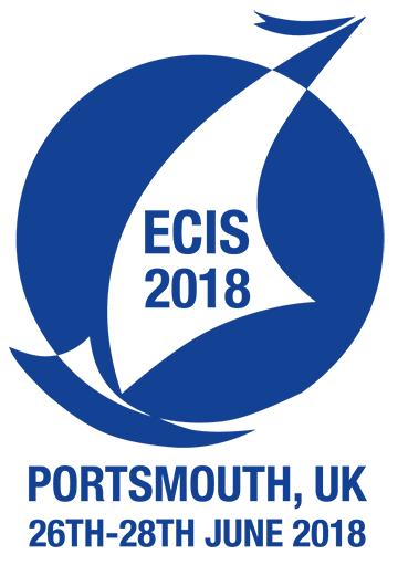 ECIS 2018