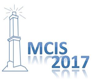 MCIS 2017