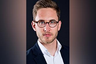 Alexander Müdespacher
