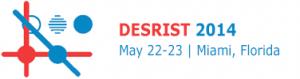 DESRIST 2014