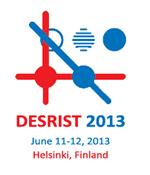 DESRIST 2013
