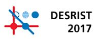 DESRIST 2017