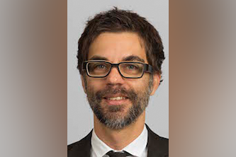 Dr. Dirk Volland