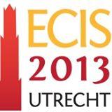 ECIS 2013