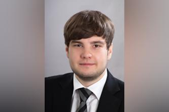 Dr. Flavius Kehr