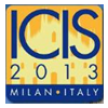 ICIS 2013