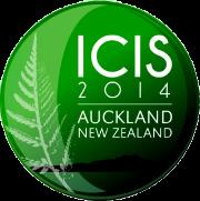 ICIS 2014
