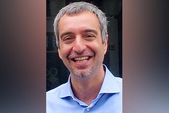 Ioannis Tarnanas, PhD