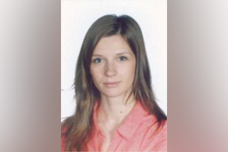 Ioana Dabacan