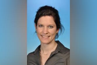 Jeanine Wiedemeier