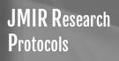 JMIR Research Protocols