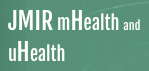 JMIR mHealth and uHealth
