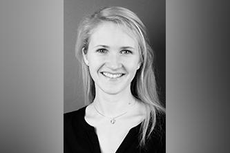 Marcia Katharina Nißen