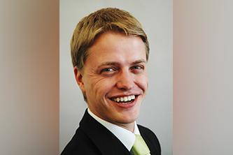 Niklas Elser