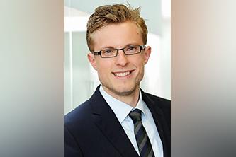 Prof. Dr. Stefan Feuerriegel
