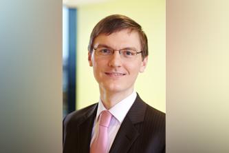 Prof. Dr. Tobias Kowatsch