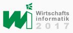 Wirtschafts-Informatik 2017