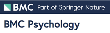 BMCPsychology