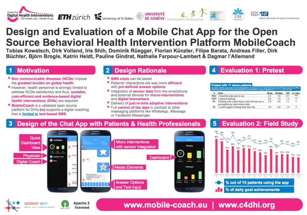DESRIST-2017-MobileCoach-Chat-Client-1Slide-v1-1024x709-beitrag