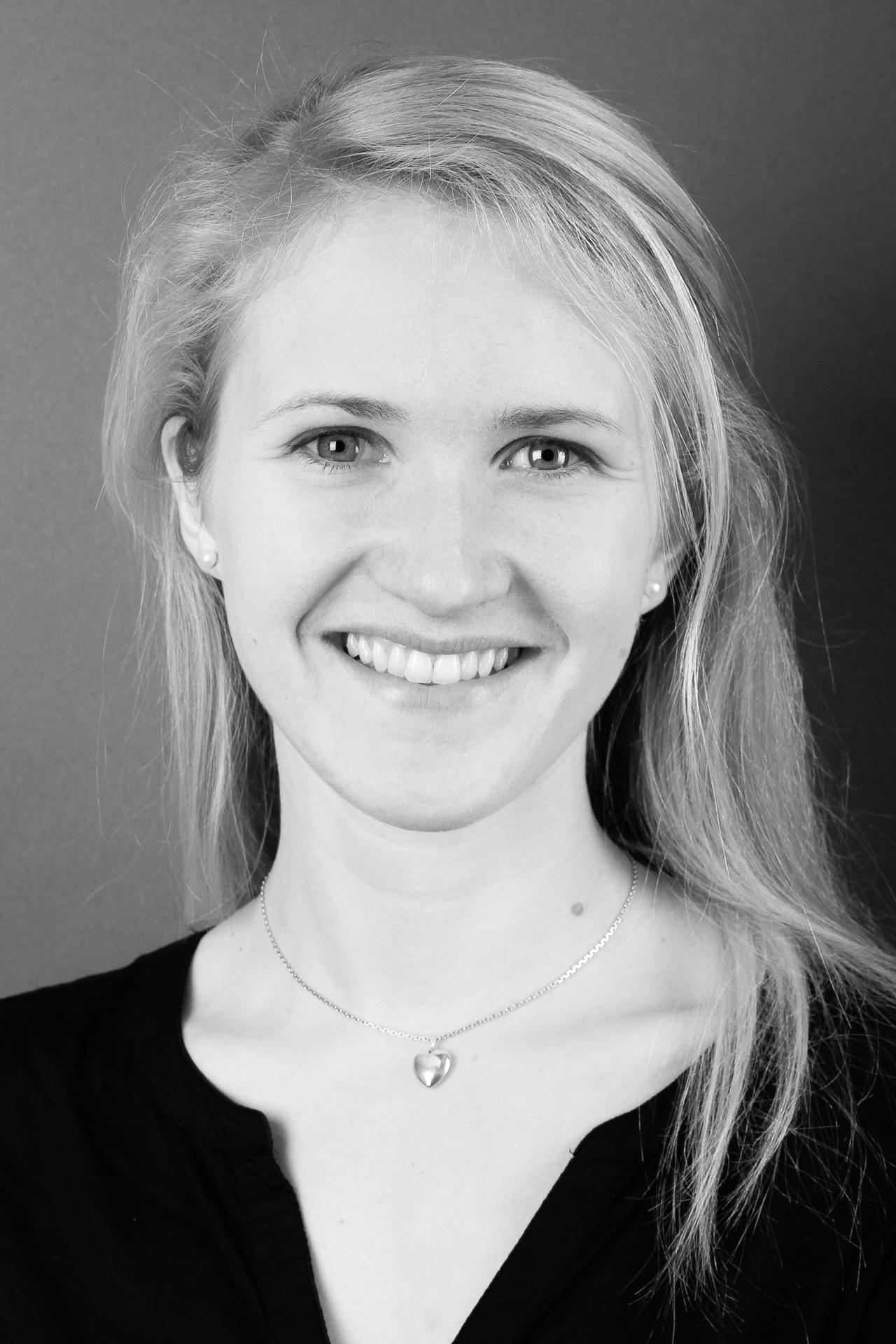 Marcia-Nissen