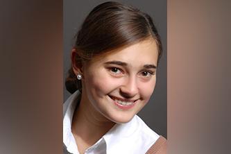 Alina Asisof