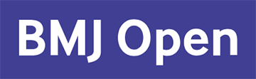 bmj-open