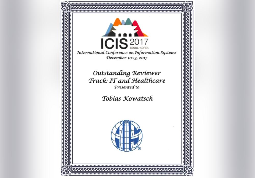 dok_20171212-Kowatsch-ICIS-OutstandingReviewer