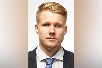 Leo Schittenhelm