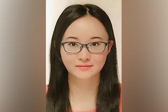 Yuya Zhi