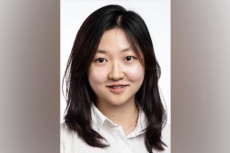 Kemeng (Jeene) Zhang
