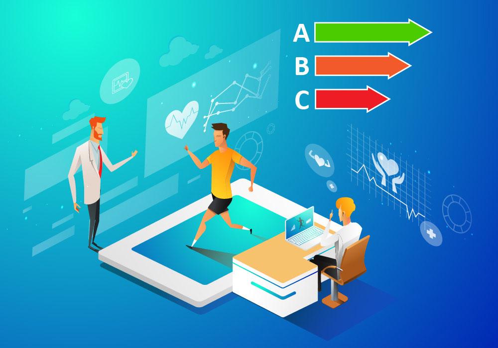 Evaluation Criteria for Digital Health Interventions