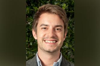 Dr. Benjamin Ryder