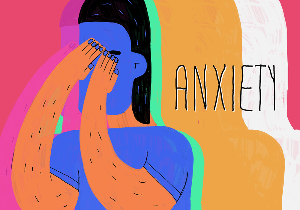 Optimising outcomes in psychotherapy for anxiety disorders (OPTIMAX)