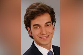 Julian Ventouris
