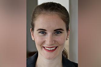 Dr. Theresa Schachner