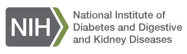 National Institute of Diabetes & Digestive & Kidney Diseases (NIDDK)