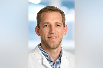 Dr. med Thomas Züger
