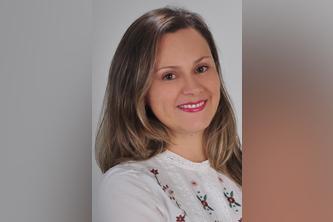 Alicia Salamanca-Sanabria, PhD