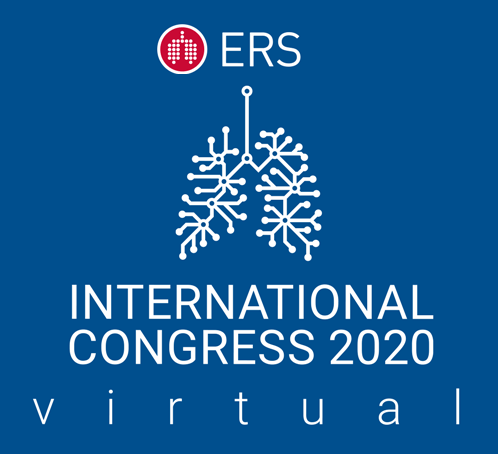 ERS International Congress